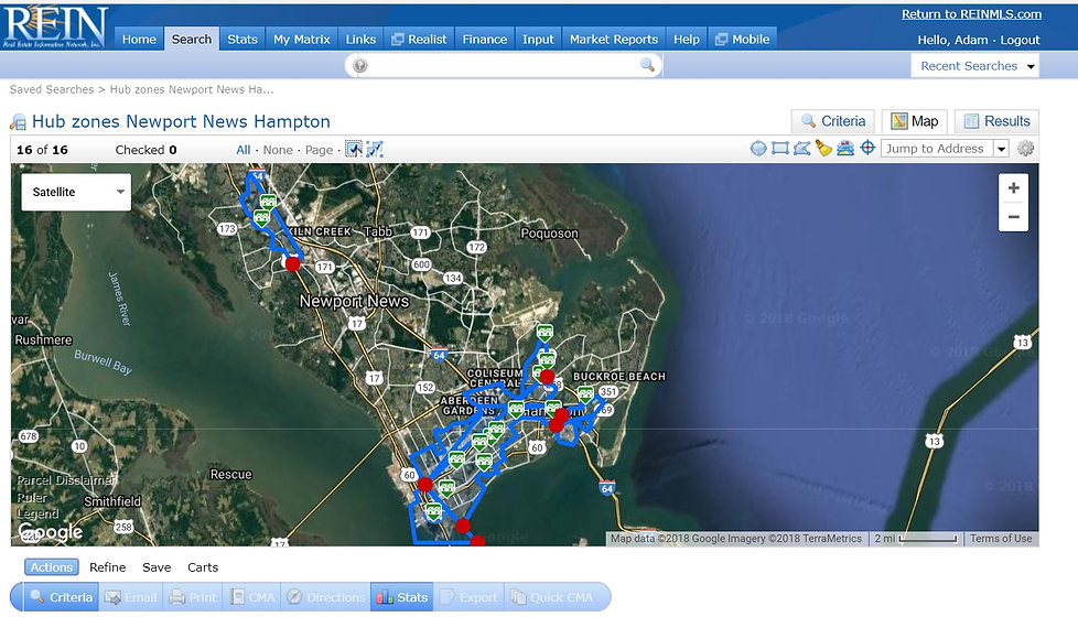 Hub Zones.jpg