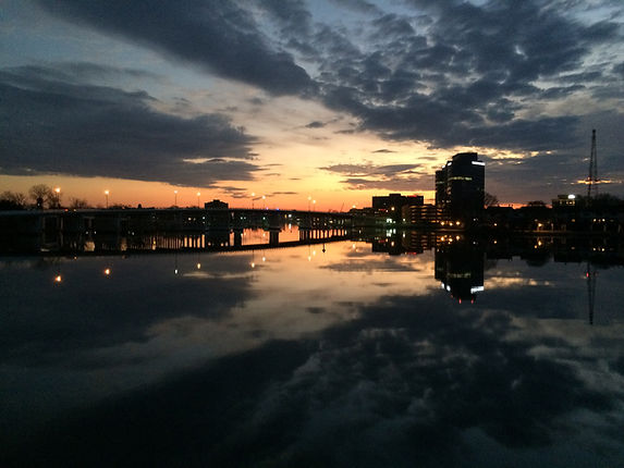 Hampton water.jpg