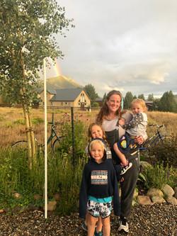 family rainbow CB.jpg