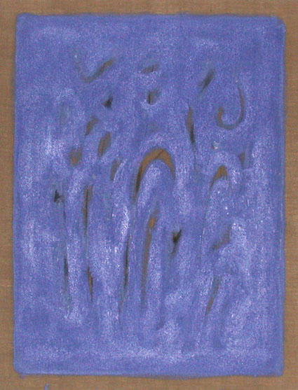 N.a. 467-130x100 1984
