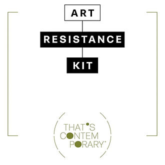 Art_Resistance_Kit_1080x1080_cover-696x6