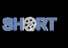 BO-short-VISION -logo.png