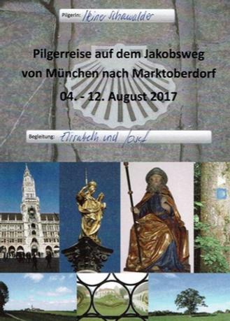 Urkunde_Mü_2017_edited.png