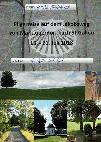 Urkunde_Mü_2018.jpg