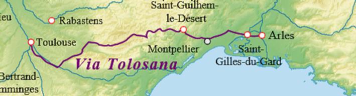 Tolosana.png