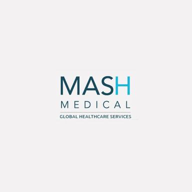 mash_35.jpg