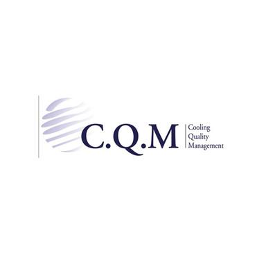 cqm_35.jpg