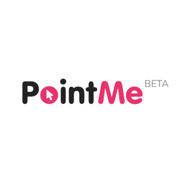 pointme_f.png
