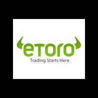 etoro_35.png