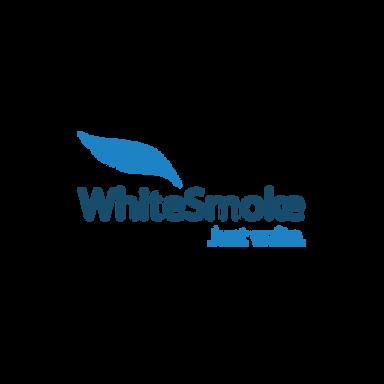 WhiteSmoke-35.png