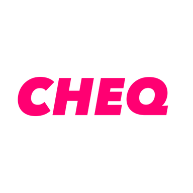 CHEQ+Logo copy35.png