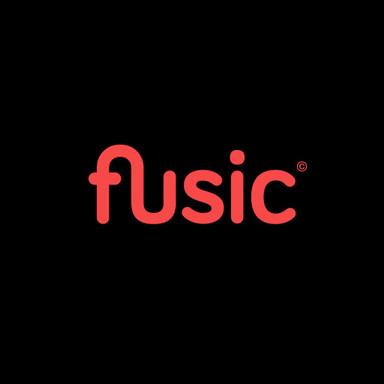 fusic_35.jpg