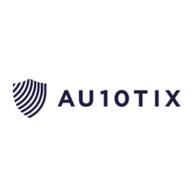 au10tix_fixed.png