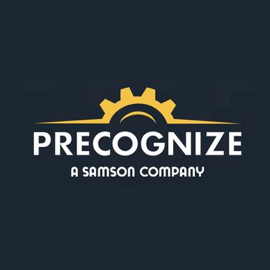 Precog_f.png