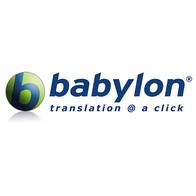 babylon_35.jpg