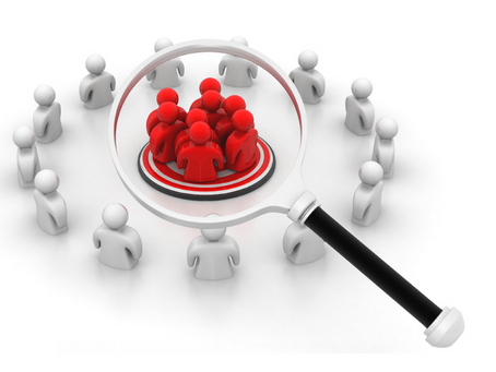 AdWords Demographic Targeting - Is it Real?