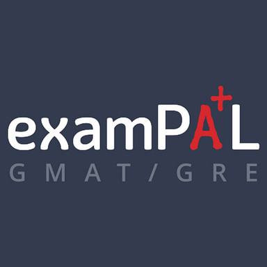 exampal_35.jpg