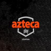 aztecaplay2 copy35.png