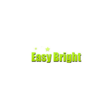 easybright_35.jpg