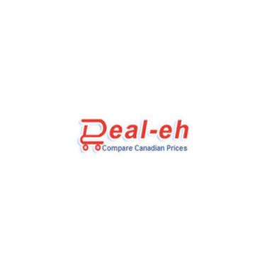 deal-eh_35.jpg