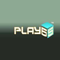 play65_35.jpg