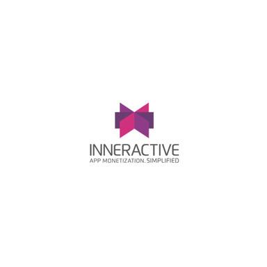 inneractive_35.jpg