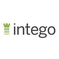 Intego_f.png