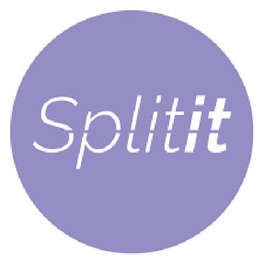 splitit_35.png