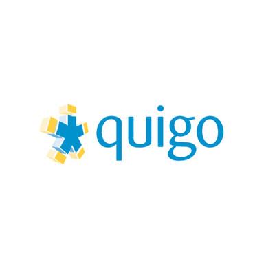 quigo_35.jpg