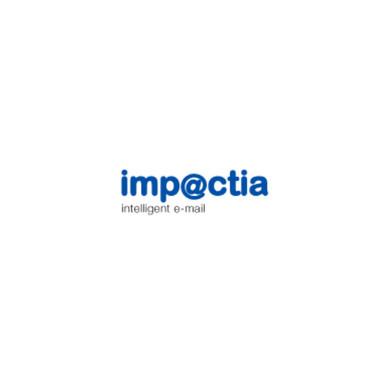 impactia_35.jpg