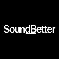 SoundBetter-Logo_35.png