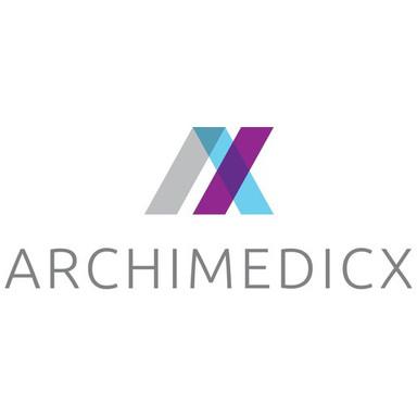 archumedicx_35.jpg