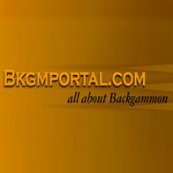 bkgmportal_35.jpg