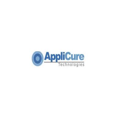 applicure_35.jpg