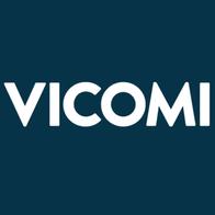 vicomi35.png