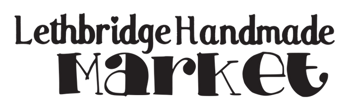 LethbridgeHandmadeMarketLOGO.png