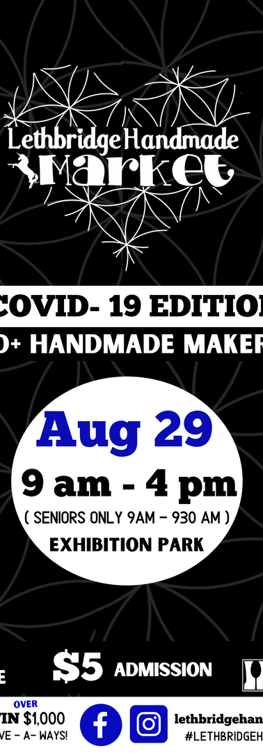 Copy of Copy of COVID JULY 18.png