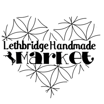 LHMLOGOCLEARBACK.png