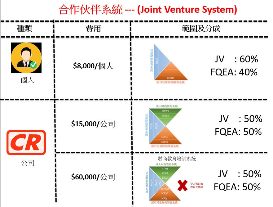 JV System.jpg