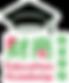 FQEA_logo_op_2019-green.png