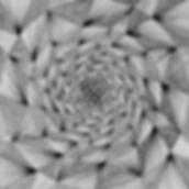 NG_2009_684_AscensionSpiral.png