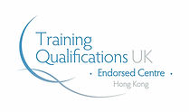 TQUK Endorsed Centre Logo (HK_hi-res).jp