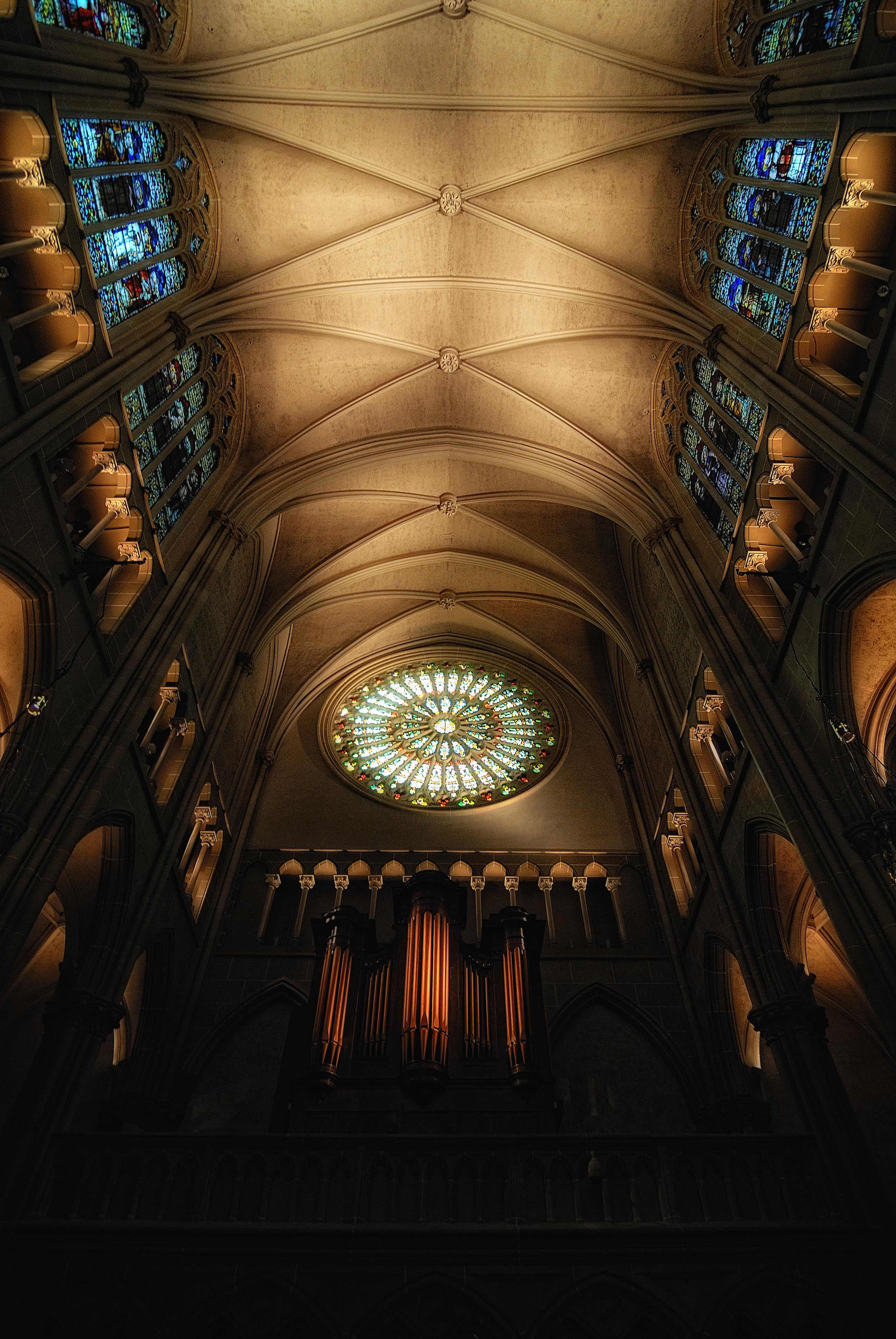 basilica_07
