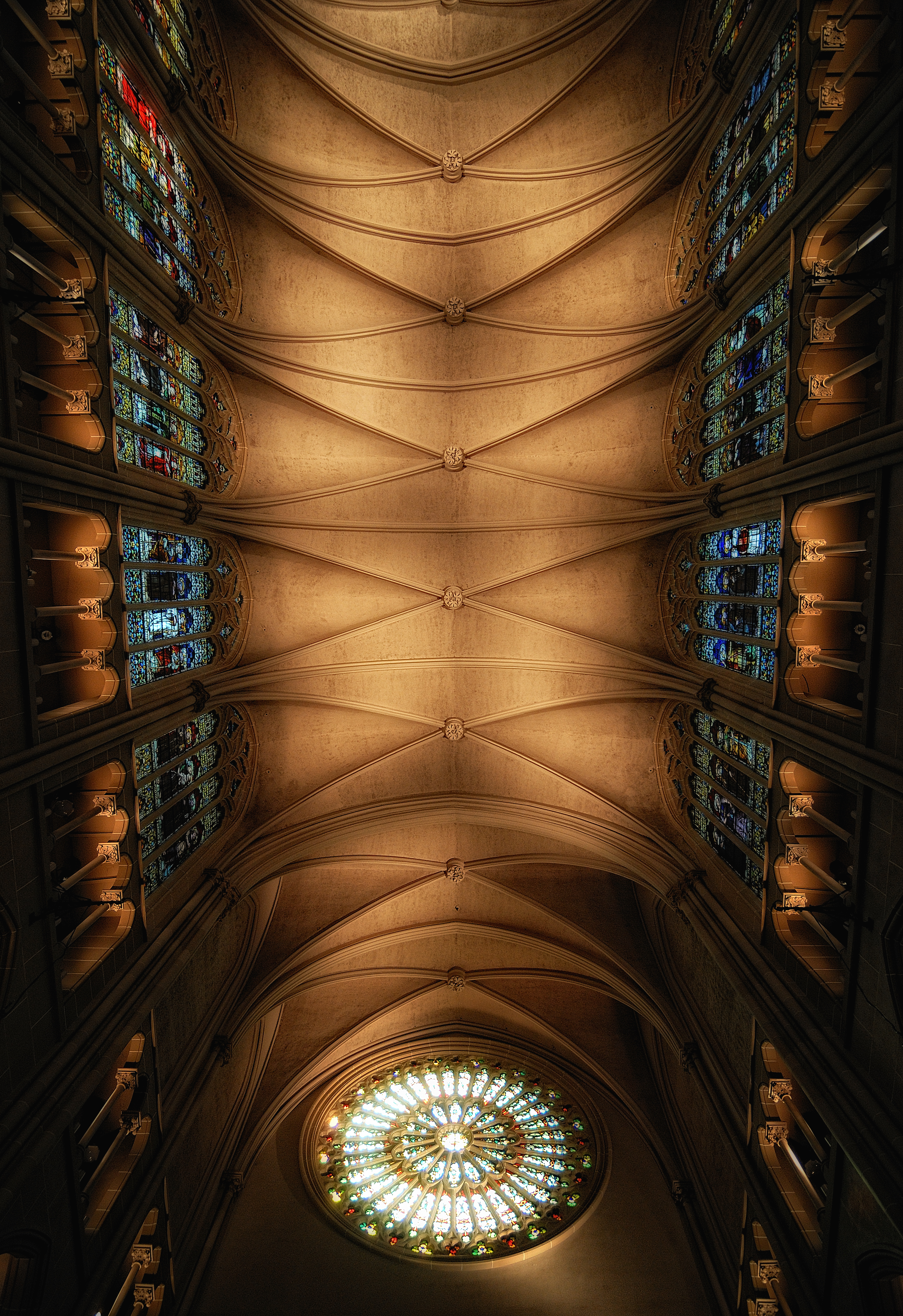 basilica_04