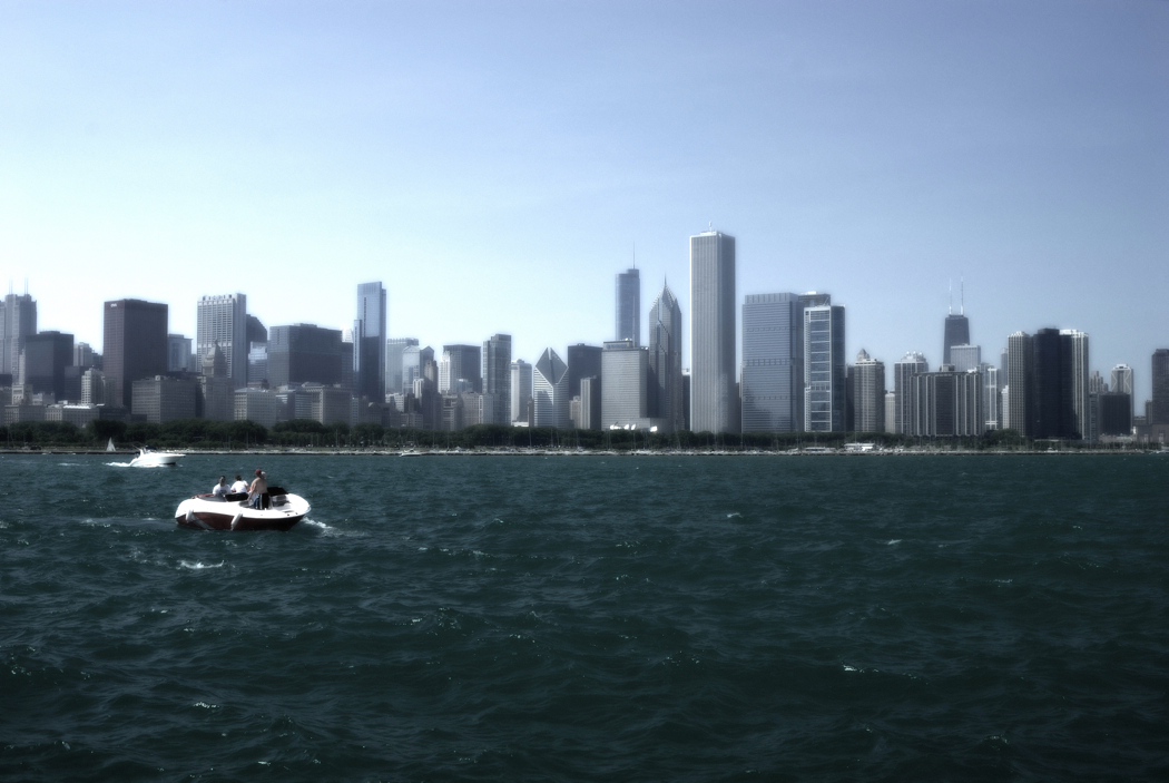 chicagomay10_11