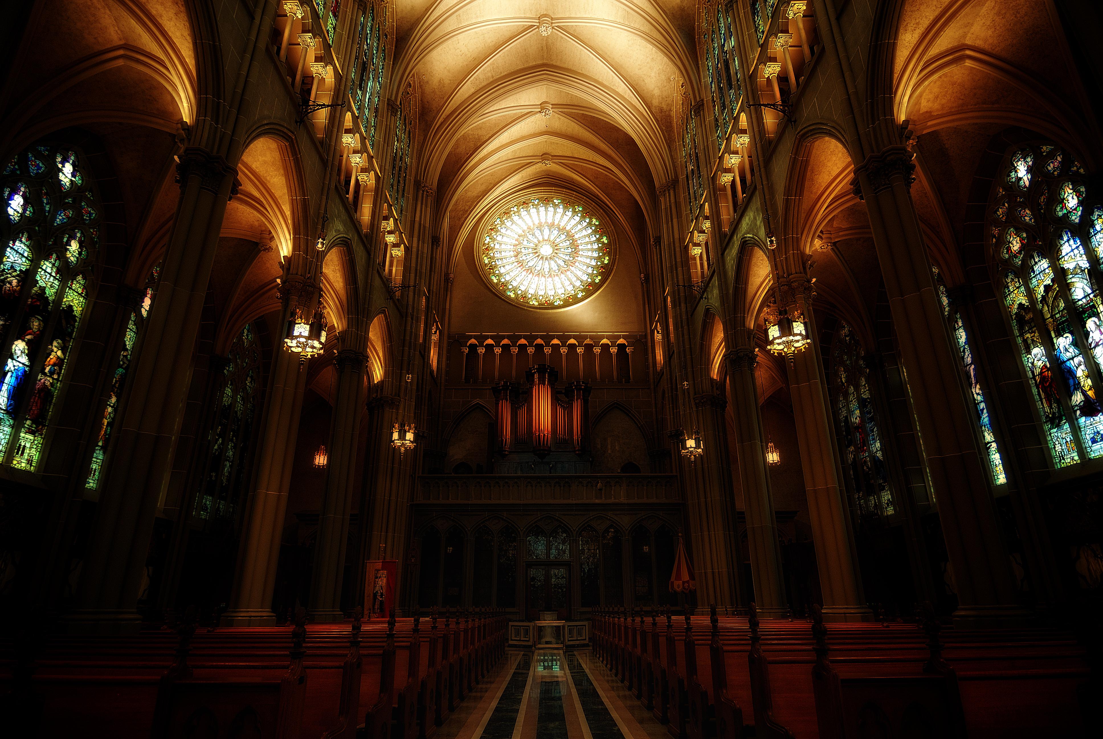 basilica_16