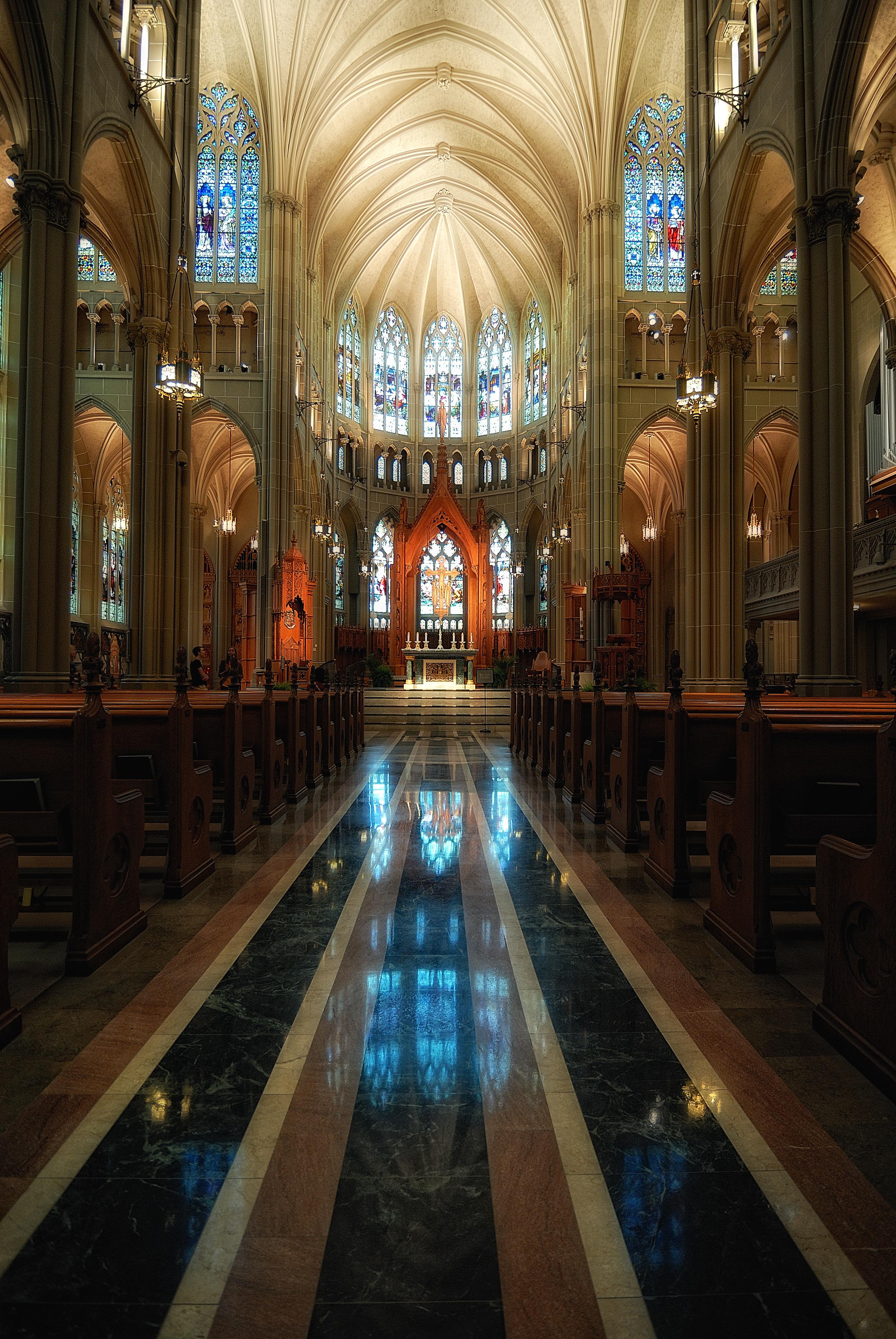 basilica_02