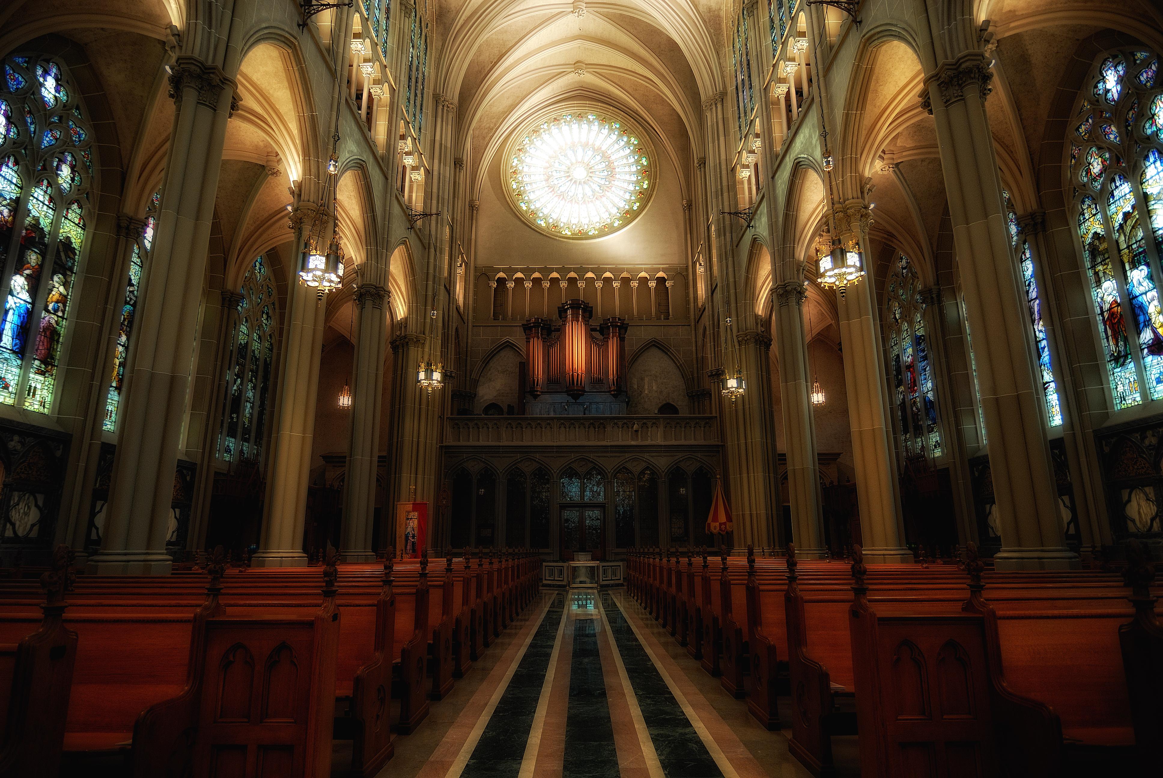 basilica_15