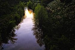 riverlight_25