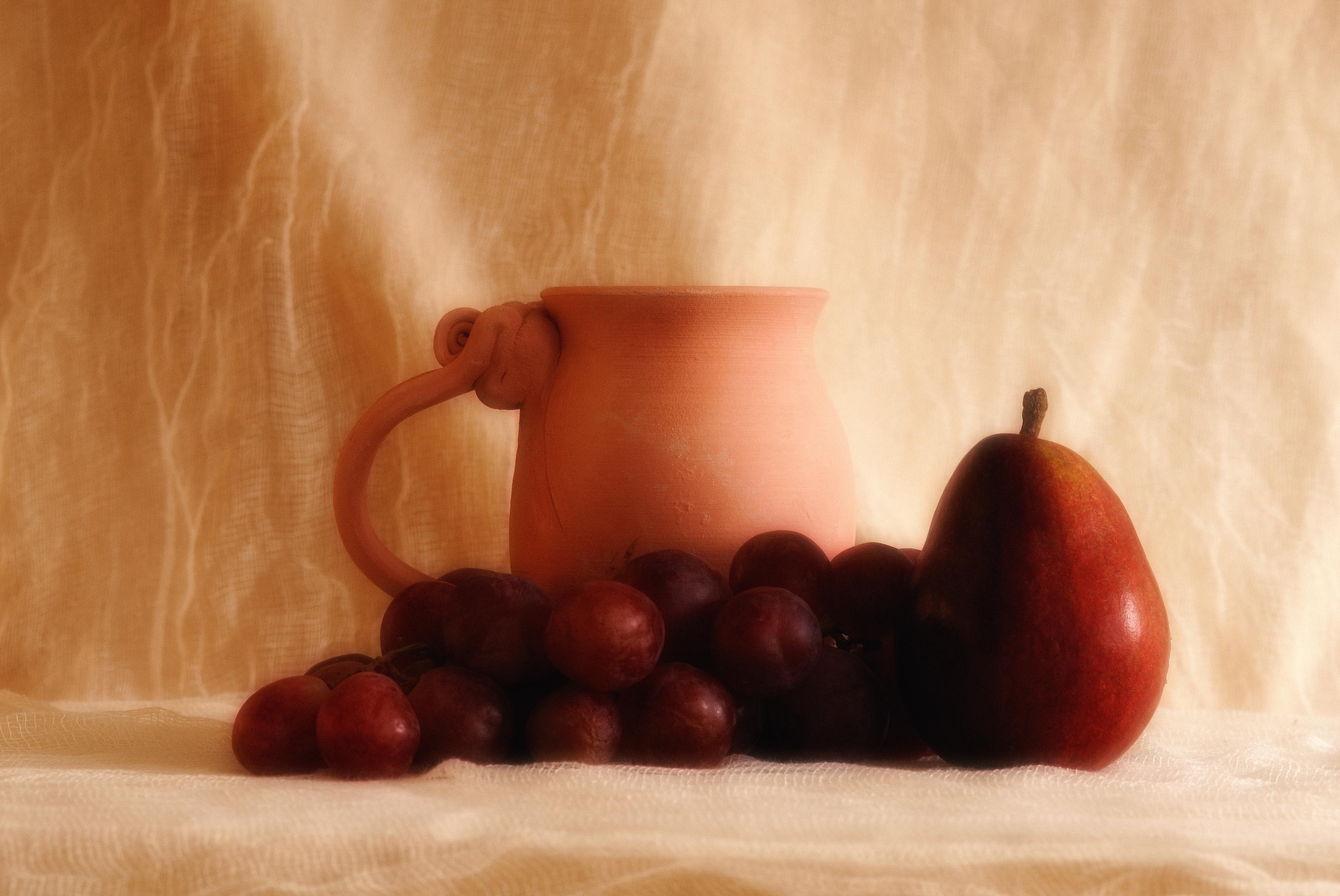 grapes022